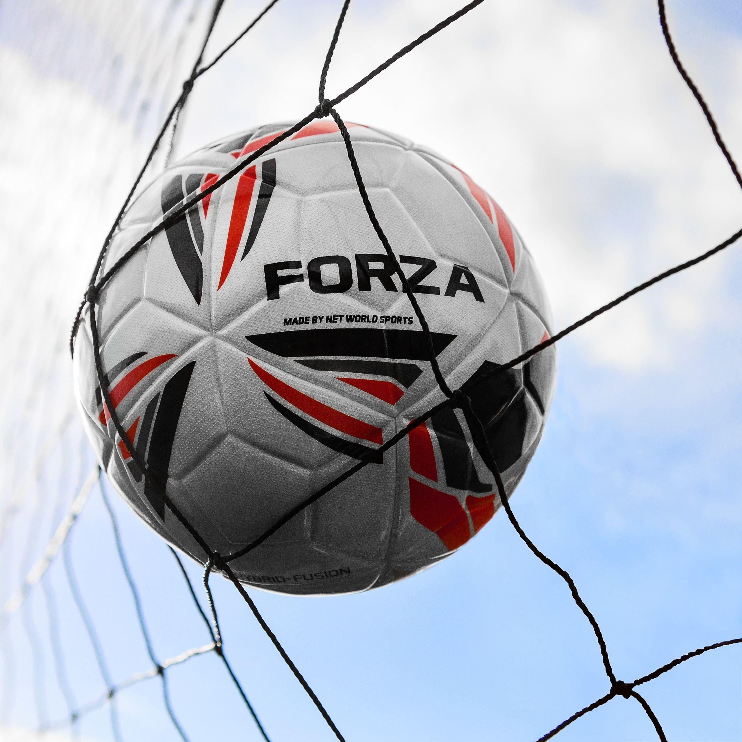 Ball Stop Netting - Football