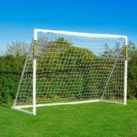 3m x 2m FORZA But de Handball en PVC