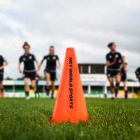Football Training Marker Cones