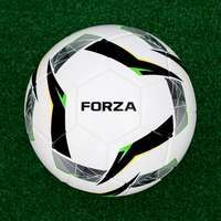 forza futsal fusion