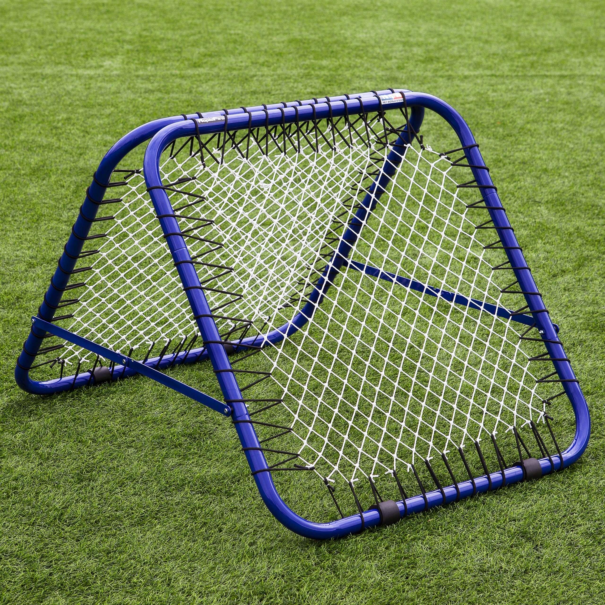 rapidfire baseball rebound net />         <p class=