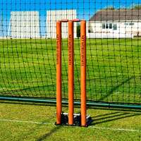 spring back cricket stumps />