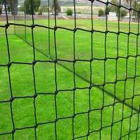 custom cricket netting />