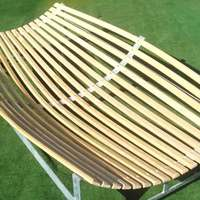 cricket rebound net />