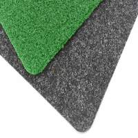 shockpad/underlay for cricket matting />