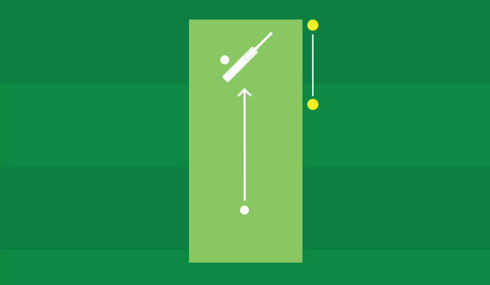 Batting Cricket Drill 3